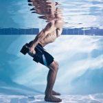 آب درمانی و هیدروتراپی