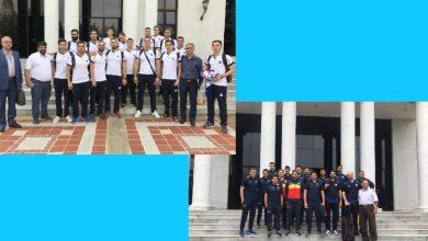مسابقات جام باشگاه های آسیا