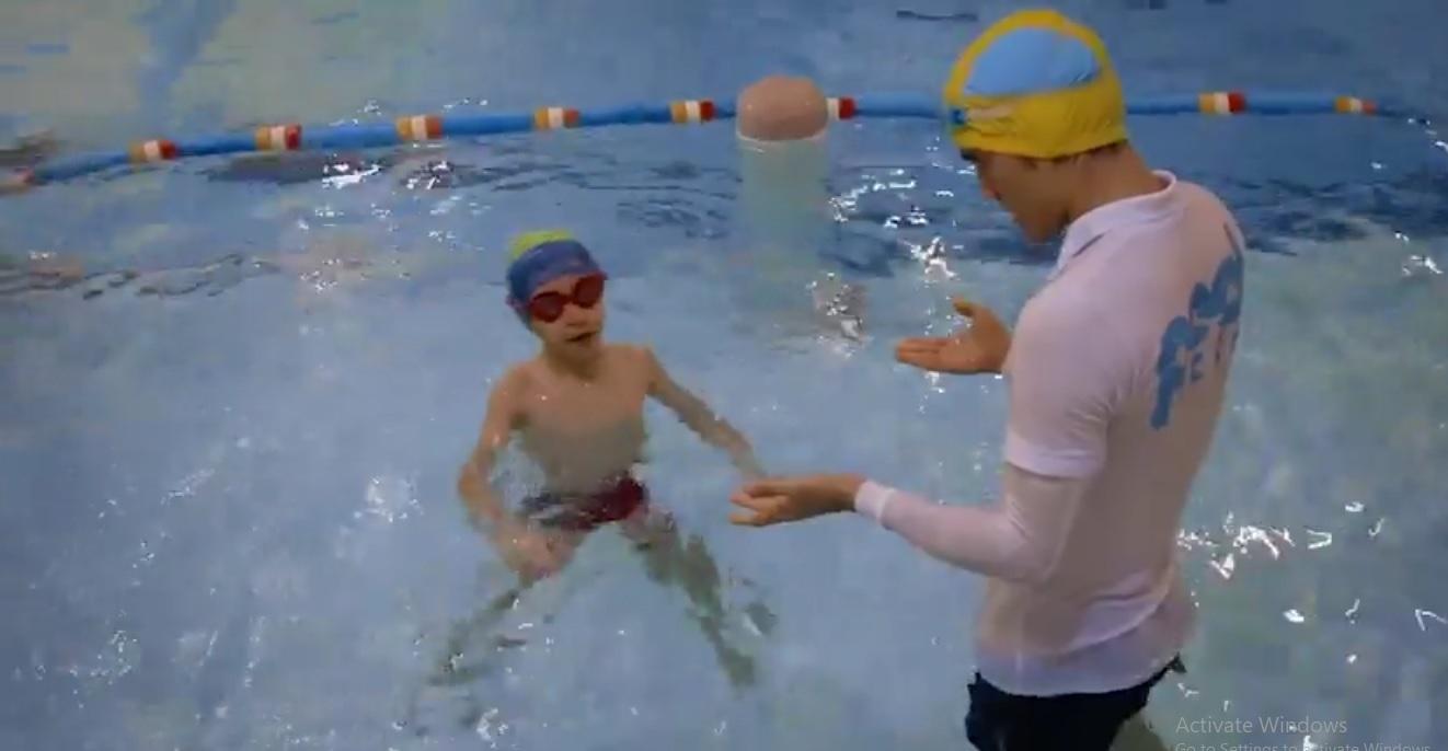 swimming87